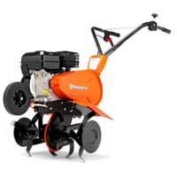Культиватор HUSQVARNA TF224 (B&S 550 series, 1впер - Компания Бензотех66